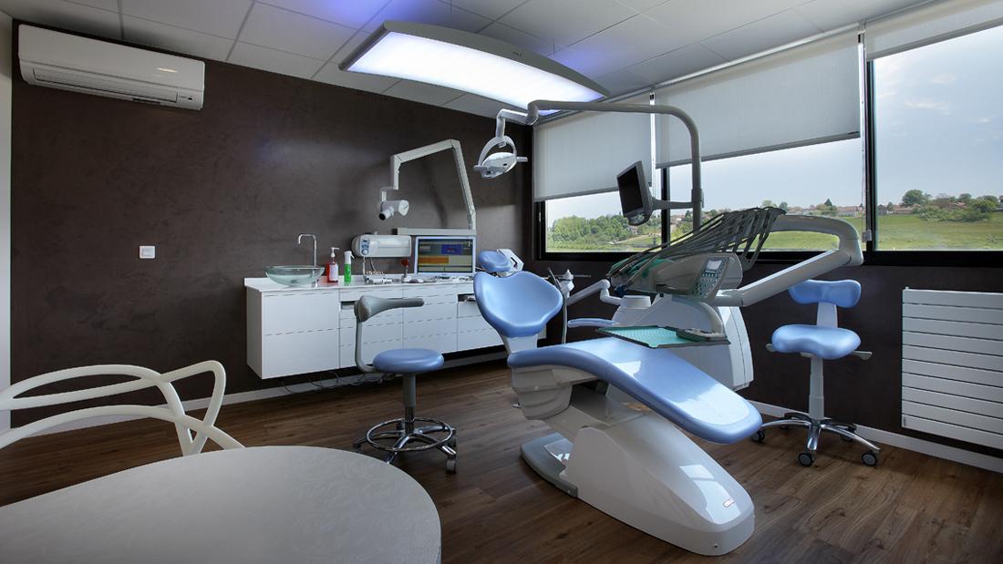 cabinet dentaire allonzier-la-caille