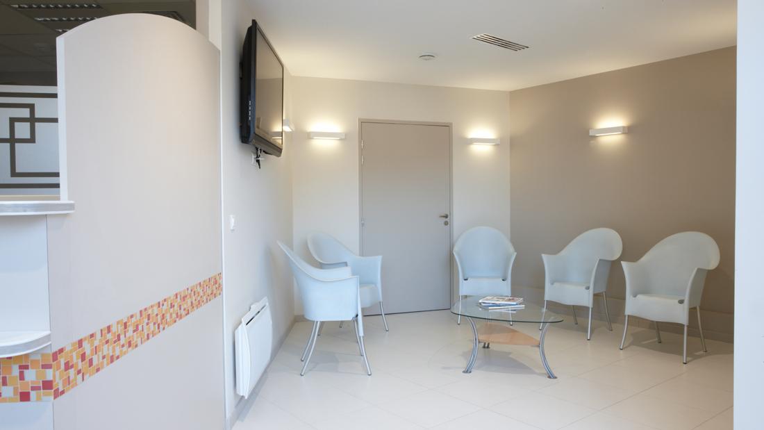 cabinet dentaire cruseilles
