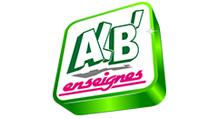 ALB ENSEIGNES