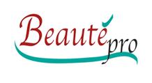 Beauté Pro