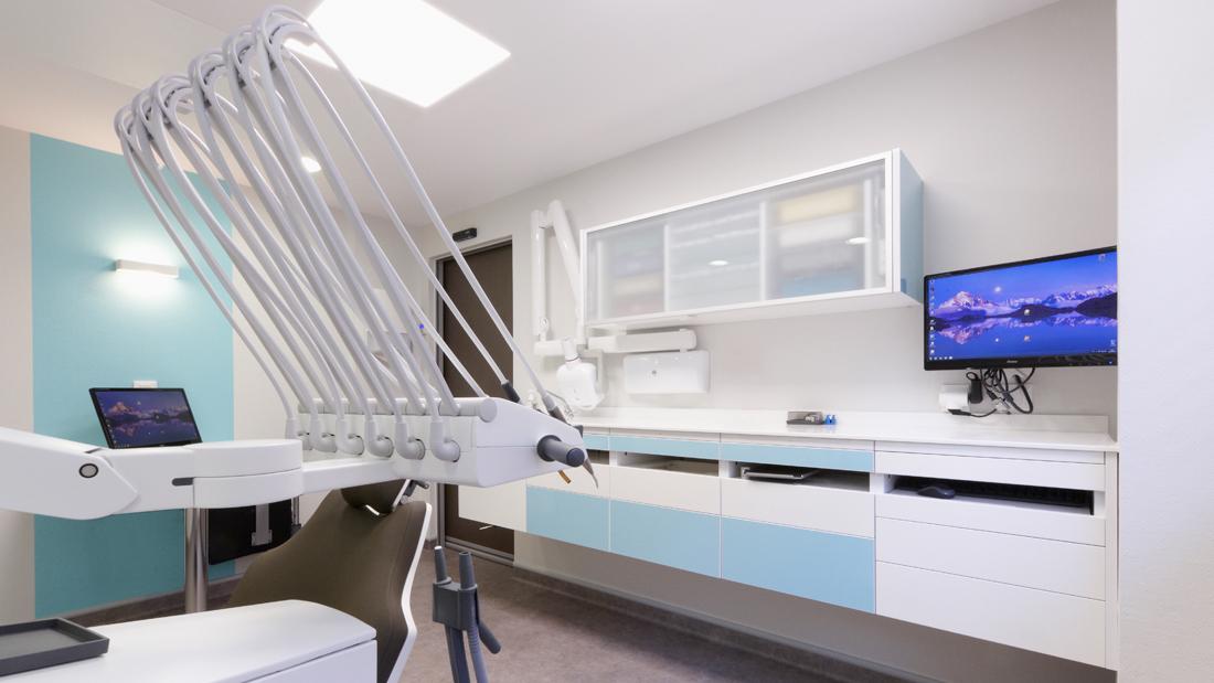 Dr Gautier-Dr Lebreton-cabinet dentaire aigueblanche Copernic-9