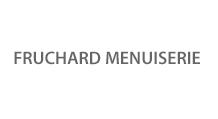 FRUCHARD MENUISERIE