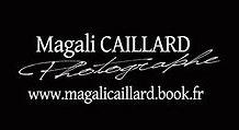 MAGALI CAILLARD