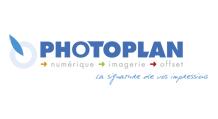Photoplan