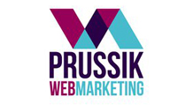 PRUSSIK WEB MARKETING