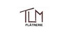 TLM PLATRERIE