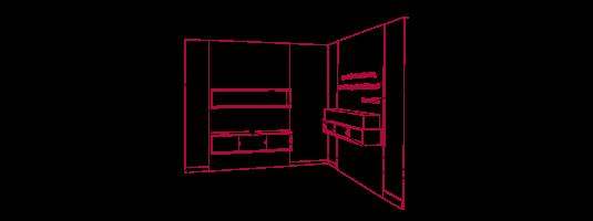amenagement-interieur-cabinet-conception-specifique