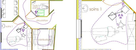 architecte-cabinet-dentaire-conception-specifique