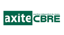 Axite CBRE