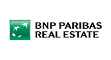 bnp paribas real estate