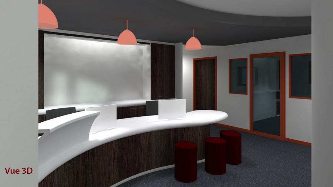 cabinet-dentaire-aigueblanche-lebreton-gautier-vue 3D
