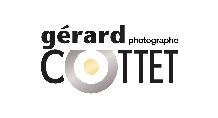 Gérard Cottet Photographe