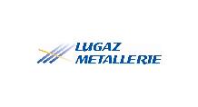 lugaz metallerie partenaires