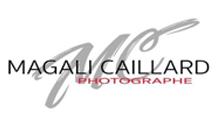 Magali Caillard Photographe