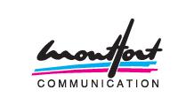 montfort communication partenaires