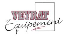 Veyrat Equipement