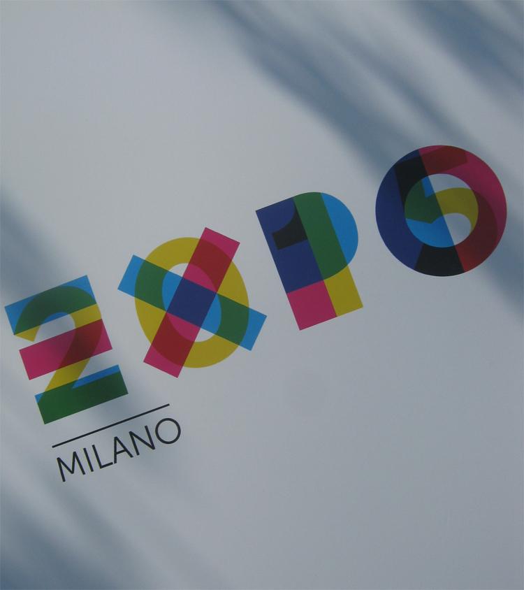 visite à l'expo universelle