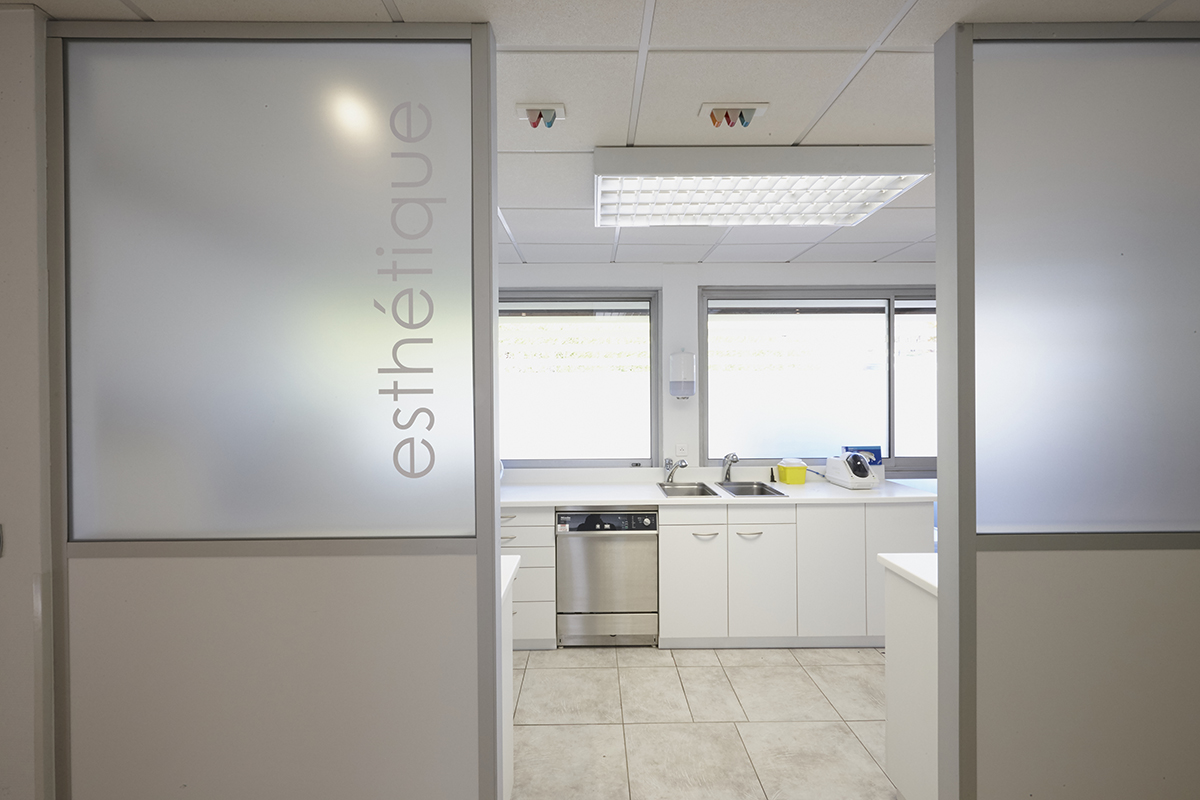 cabinet dentaire saint jeoire