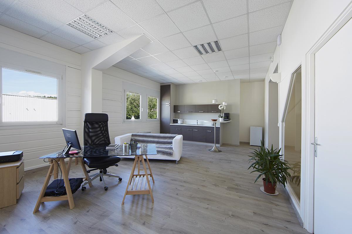 amenagement de bureaux prussik web marketing copernic. Black Bedroom Furniture Sets. Home Design Ideas