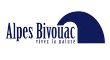 Copernic Partenariat Alpes Bivouac Logo