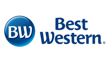 Copernic Partenariat Best Western Logo