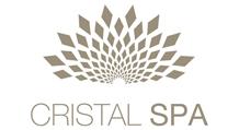 Copernic Partenariat Cristal spa Logo