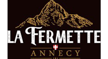 Copernic Partenariat Fermette Logo