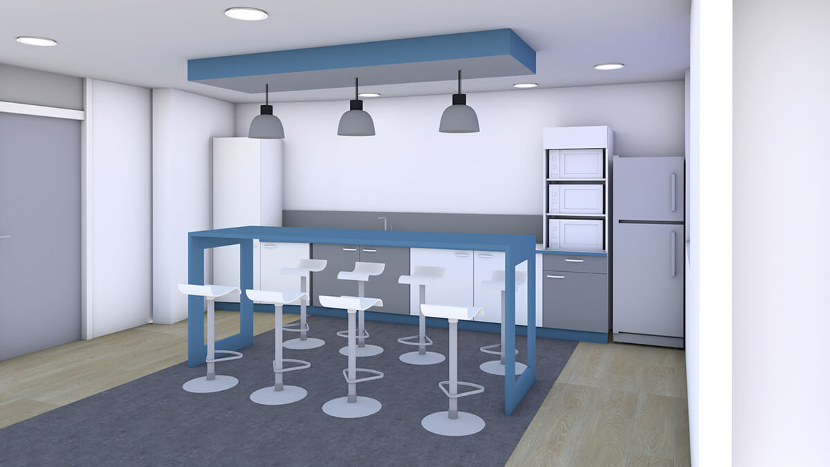 bureaux sr conseil aix les bains. Black Bedroom Furniture Sets. Home Design Ideas