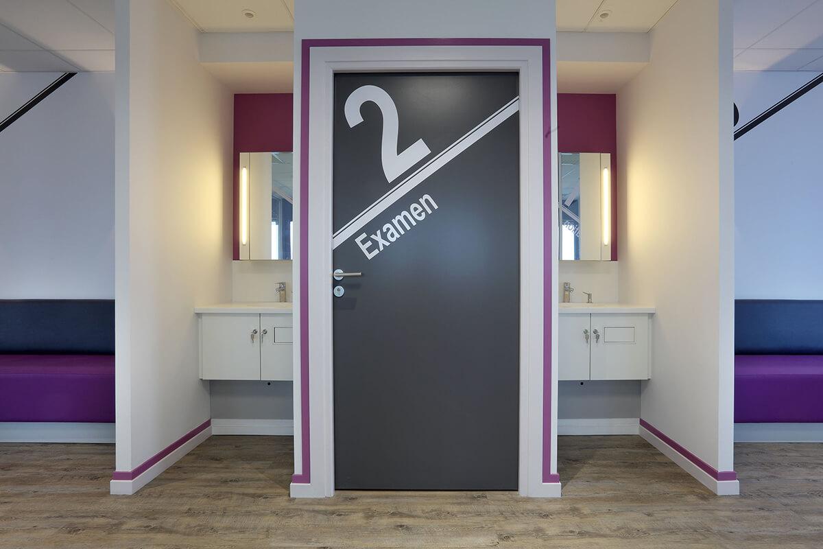 cabinet d 39 ophalmologie savoie albertville copernic. Black Bedroom Furniture Sets. Home Design Ideas