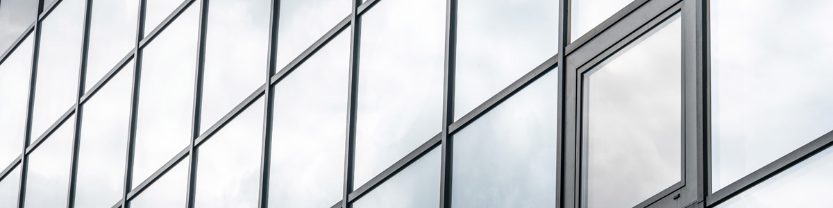 verres electro-chromes et leurs applications en architecture intérieure - Copernic