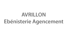 Avrillon Ebénisterie Agencement