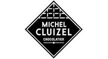 Cluizel Chocolatier