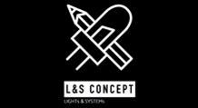 L&S Concept