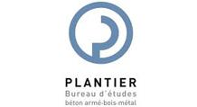 Plantier - Bureau d'études