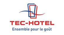 Tec-Hotel