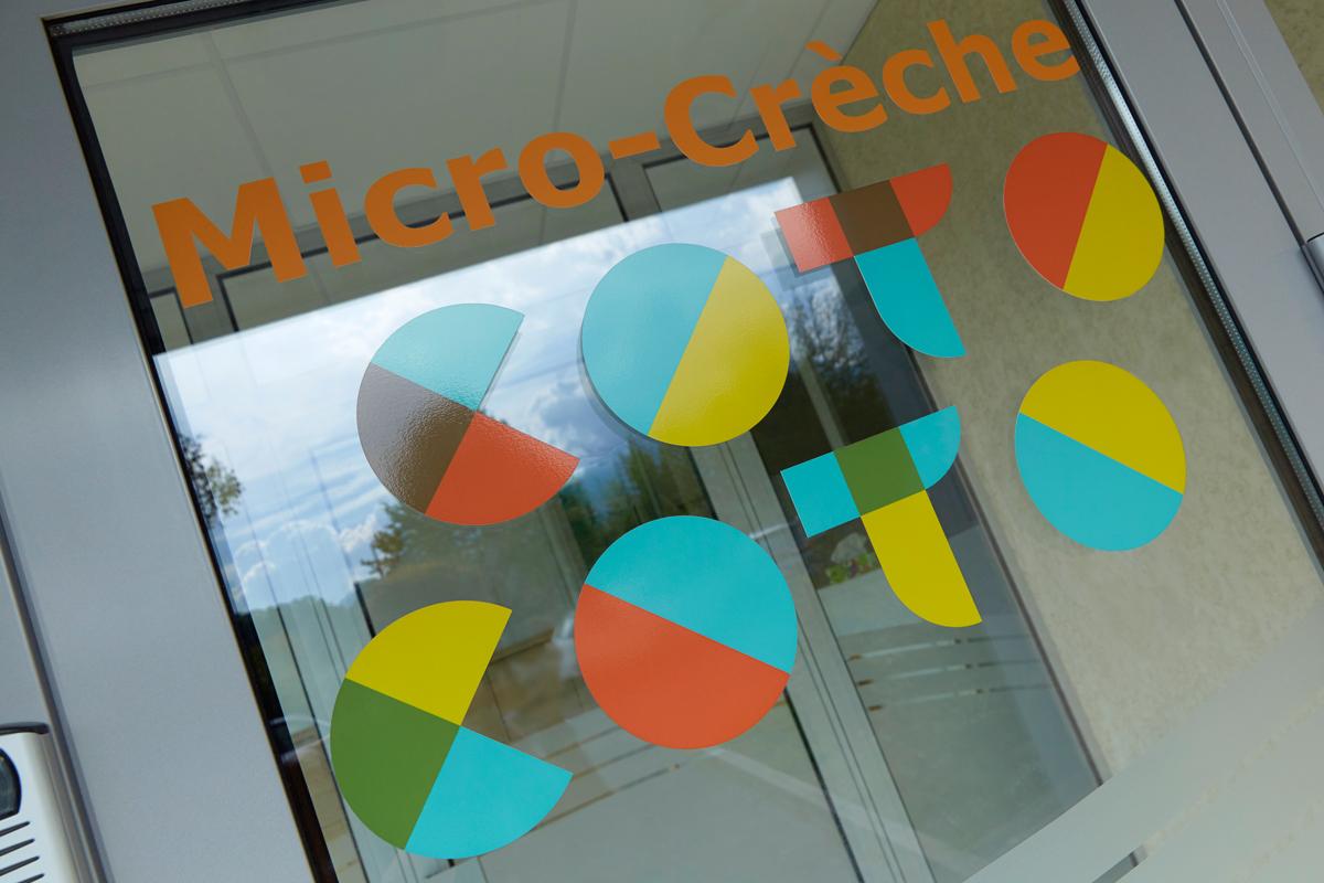 amenagement-micro-creche-Coto-Coto-Copernic-architecture-interieur