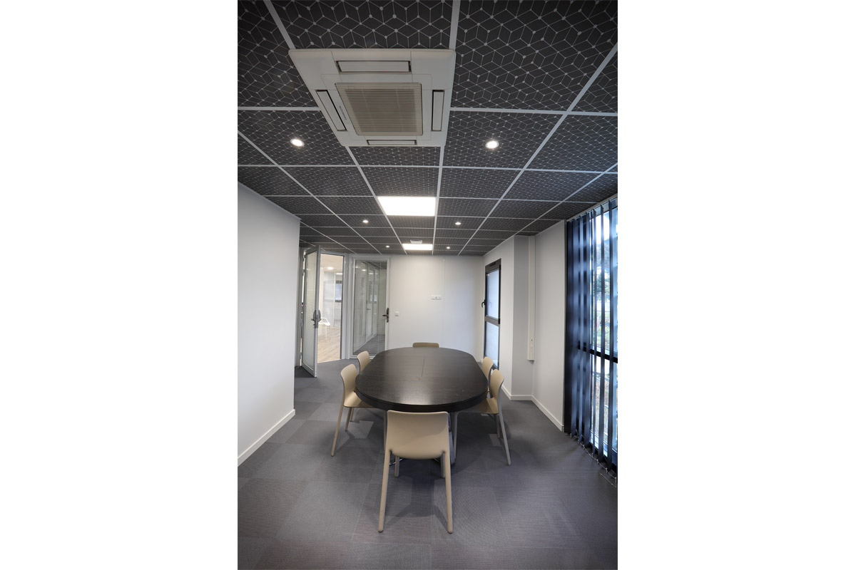 renovation-salle-de-reunion-Copernic-architecture d'intérieur
